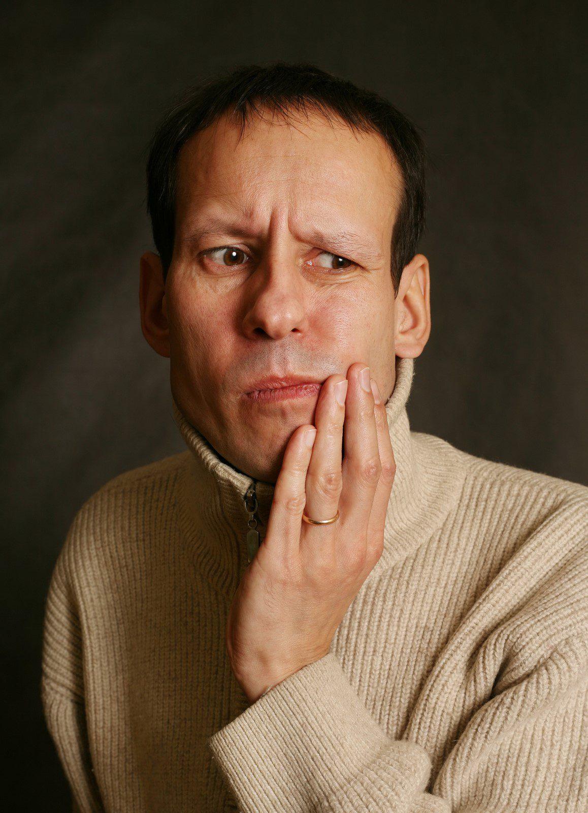 gum ailments