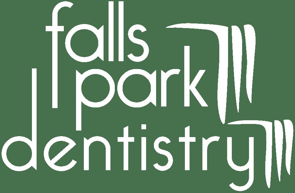 Falls Park Dentistry